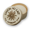 Savon au lait Switzerland